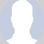 מר דוד מאיר